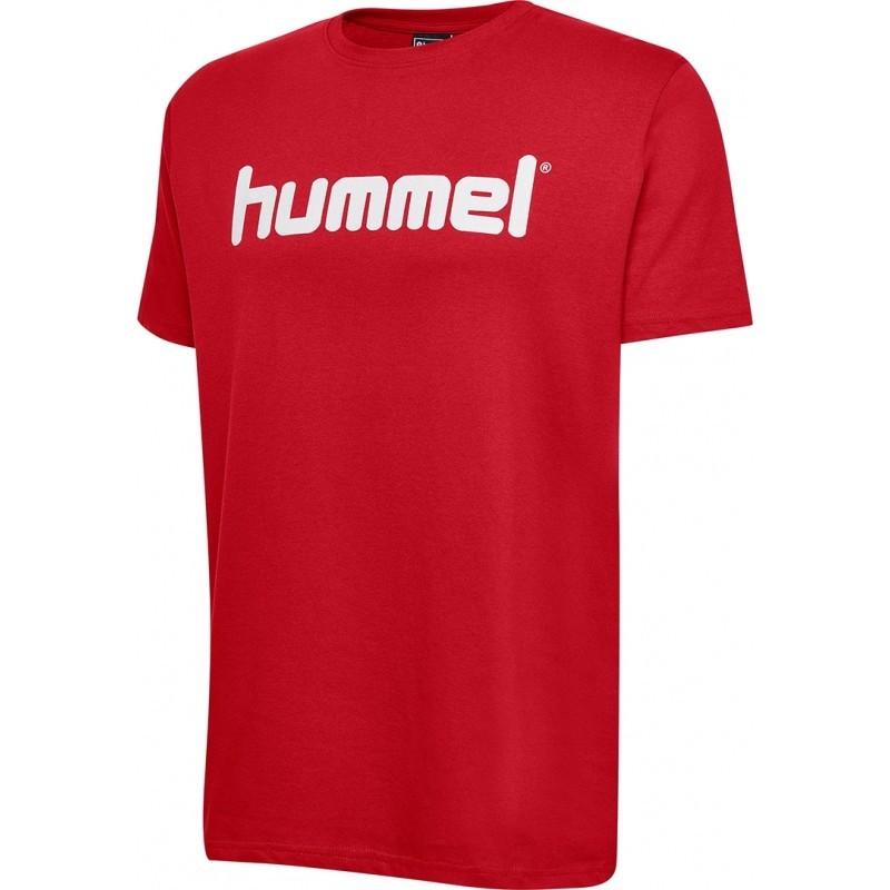 C.D. Utrera hummel Camiseta Hotel 1º Equipo