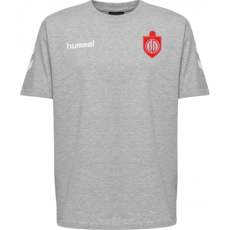 C.D. Utrera hummel Camiseta Hotel Técnicos