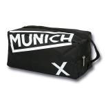 Zapatillero de latiendadelclub MUNICH Push 610003