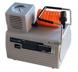 Compresor de latiendadelclub JS Compresor Eléctrico Basic 0004106