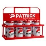 Portabotellas de latiendadelclub PATRICK Portabotes 8 H2OBAS805
