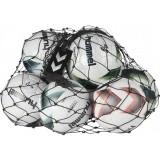 Portabalones de latiendadelclub HUMMEL Ball Net 040918-2250