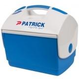 Portabotellas de latiendadelclub PATRICK Cooler Cooler005