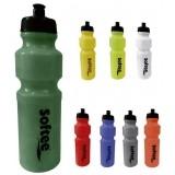 Botella de latiendadelclub JS Botella Softee Power 750ml 24207