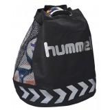 Portabalones de latiendadelclub HUMMEL Authentic Charge Ball Bag 200915-2001