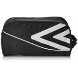 Zapatillero de latiendadelclub UMBRO Training Bootbag 30618U-090