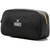 Zapatillero de latiendadelclub MUNICH Shoes Bag Team 6576025