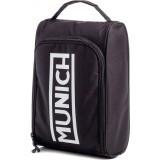 Zapatillero de latiendadelclub MUNICH Sport Footwear Bag 6576026