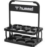 Portabotellas de latiendadelclub HUMMEL HmlWaterbottle Carrier 205346-2001