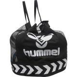 Portabalones de latiendadelclub HUMMEL Core 207145-2001