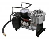 Compresor de latiendadelclub JS Compresor Tornado 0004113